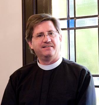 United States Of America – Anglican Orthodox Church ...